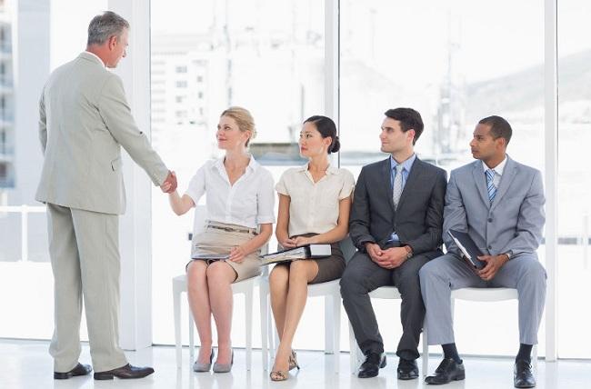 3 kiểu ứng viên không đến phỏng vấn và cách hạn chế cho nhà tuyển dụng