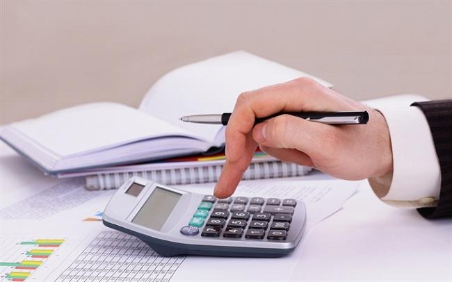 Những kiến thức cơ bản nghiệp vụ kế toán cần nắm trong lòng bàn tay