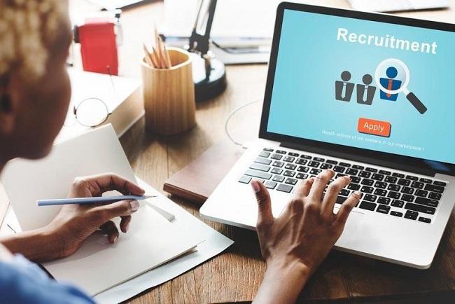 4 Lưu ý ứng viên cần nắm khi nộp hồ sơ xin việc online