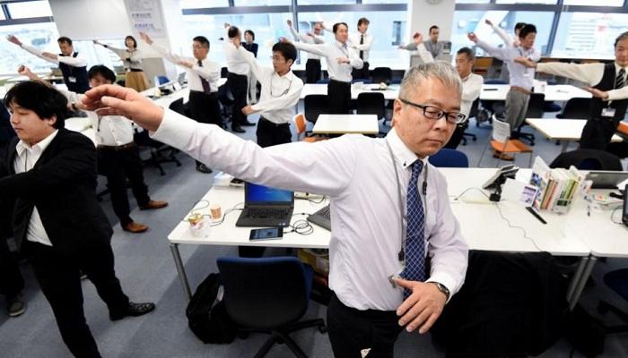 Chuyện xưa hay hiếm – Cựu thực tập sinh người Việt bất ngờ được thừa kế công ty Nhật