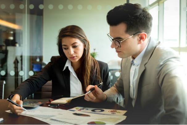 Bạn cần làm gì mỗi ngày để trở thành một kế toán giỏi?