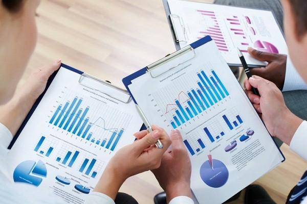 6 Suy nghĩ sai lầm về nghề kế toán