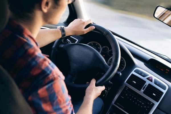 bằng lái xe nào cao nhất hiện nay? bằng lái xe đó lái được xe gì