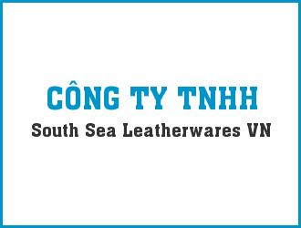 CÔNG TY TNHH SOUTH SEA LEATHERWARES VIỆT NAM