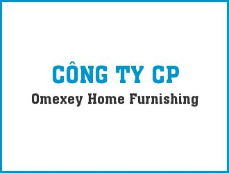 Công Ty CP Omexey Home Furnishing