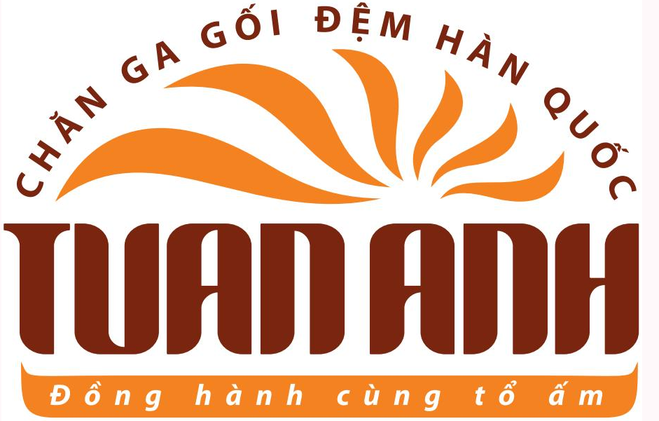 Image result for tuấn anh logo