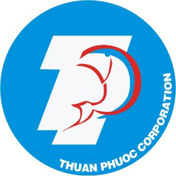Tuyển dụng tại Cocobay - 2000 lao động tại Đà Nẵng