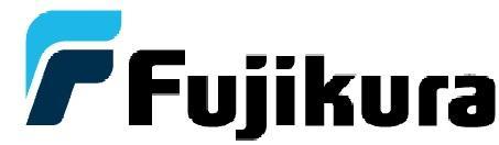 Công ty TNHH Fujikura Fiber Optics Việt Nam tuyển nhân sự