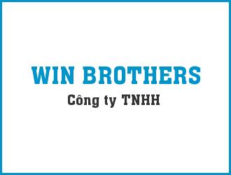 CÔNG TY TNHH WIN BROTHERS
