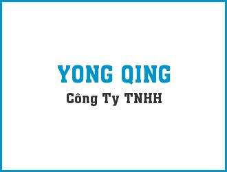 CÔNG TY TNHH YONG QING INTERNATIONAL