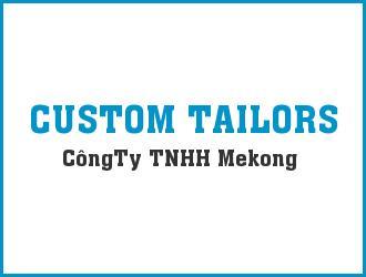 Nhân Viên Làm Rập (Pattern Maker) ở , CôngTy TNHH Mekong Custom