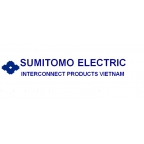 CÔNG TY TNHH SUMITOMO ELECTRIC INTERCONNECT PRODUCTS VN