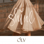 OLV BOUTIQUE