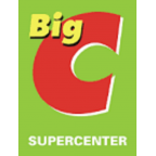 BIG C LONG BIÊN