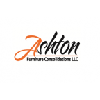 CÔNG TY TNHH ASHTON FURNITURE CONSOLIDATION