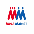 MM MEGA MARKET LONG XUYEN