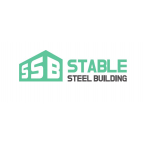 CÔNG TY TNHH STABLE STEEL BUILDING