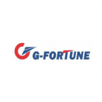 Công ty CP Greating fortune Container Việt Nam